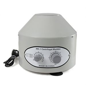 Centrifuge Round  With Timer (Chinese)