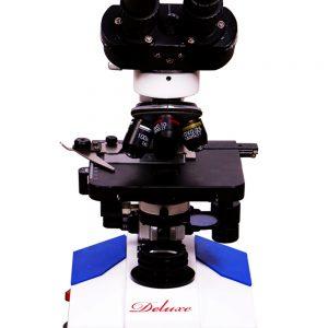 Deluxe Microscope (Indian)