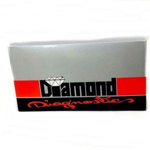 Dimanod