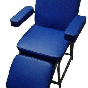 Schazlung sampler chair