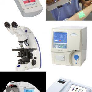 Devices/أجهزة