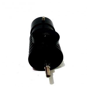 Microscope Led Lamp (Indian)
