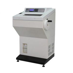 Amos AST 500 Semi-automatic Cryostat Microtome- Australian