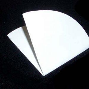 Filter Paper 9 Cm