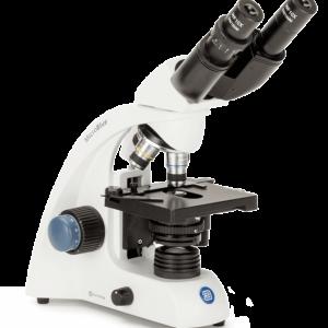 Euromex Binocular MicroBlue Microscope MB. 1152
