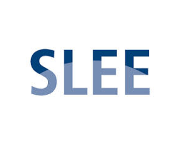 SLEE Rotary Microtome CUT 4062 - Germany