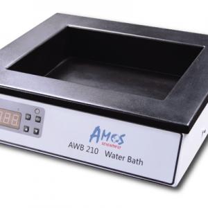 Water Bath/حمام مائي