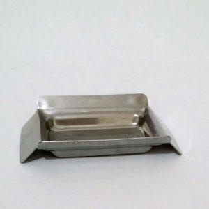 Metallic Cassette