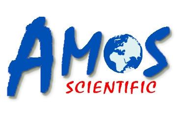 AMOS- AWB 210 Water Bath-  Australian