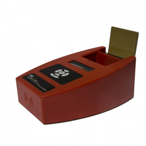 HbA1C Detector Twina1c