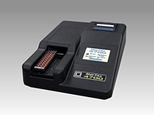 Elisa strip Reader statfax 4700 (u.s.a)
