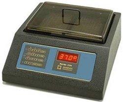 Elisa Shaker Statfax 2200 (U.S.A)