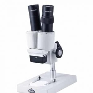 Microscope Motic S-20-l0 made in China