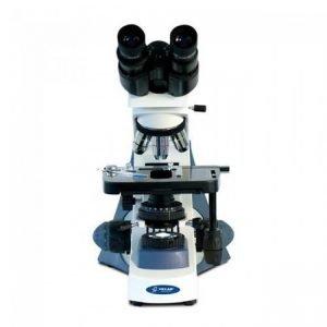 American Intermediate Binocular Microscope Velab VE-B5