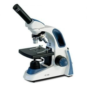 American Biological Monocular Microscope (Intermediate) Velab VE-M3