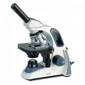 American Biological Monocular Microscope (Intermediate) Velab VE-M5