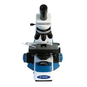 American Biological Monocular Microscope (Advanced) Velab VE-M6
