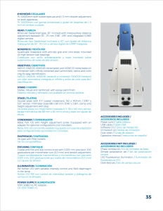 American Digital Microscope Velab VE_D300