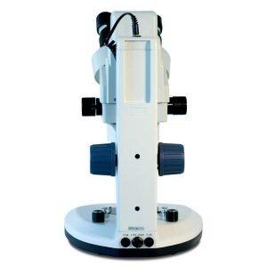 American Zoom Stereo Microscope (Intermediate) Velab VE_S5C
