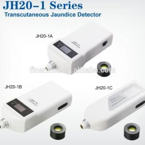 transcutaneous jaundice detector JH20_1 series  made in China