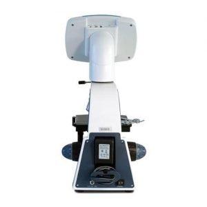 American Digital Microscope Velab VE-M5LCD