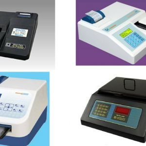 Elisa Devices
