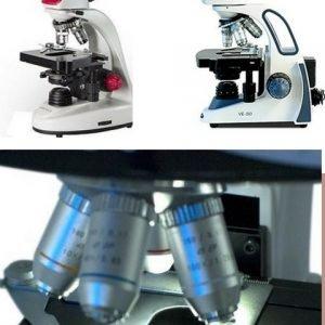 Microscopes/ميكروسكوبات
