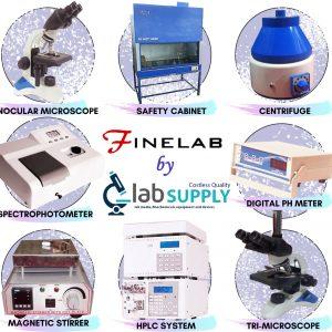 Finelab